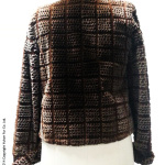 Yukon_Fur_coat_new_back
