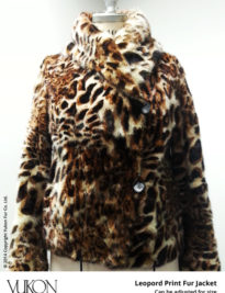 Yukon_Fur_coat_one-of-a-kind3_front