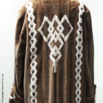 Yukon_Fur_coat_one-of-a-kind4_back