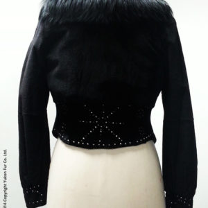 Yukon_Fur_coat_one-of-a-kind_back