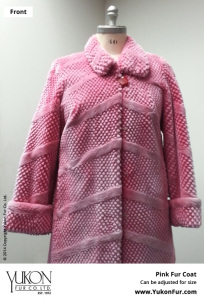 Yukon_Fur_coat_pink2_front