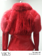 Yukon_Fur_coat_red_back
