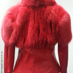 Yukon_Fur_coat_red_back