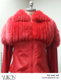 Yukon_Fur_coat_red_front