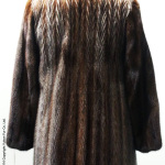 Yukon_Fur_coat_two-tone_back