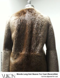 Yukon_Fur_long_hair_beaver_coat_back