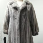 Yukon_Fur_coat_1492_front