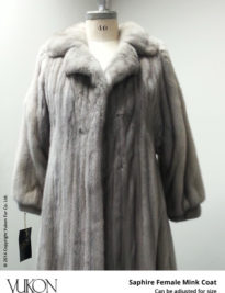 Yukon_Fur_coat_1492_front
