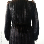 Yukon_Fur_coat_19808_back