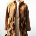 Yukon_Fur_coat_1999_front