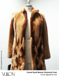 Yukon_Fur_coat_1999_front