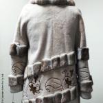 Yukon_Fur_coat_2001_back