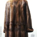 Yukon_Fur_coat_20138_back