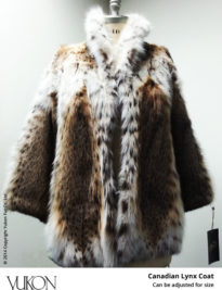 Yukon_Fur_coat_2013_front