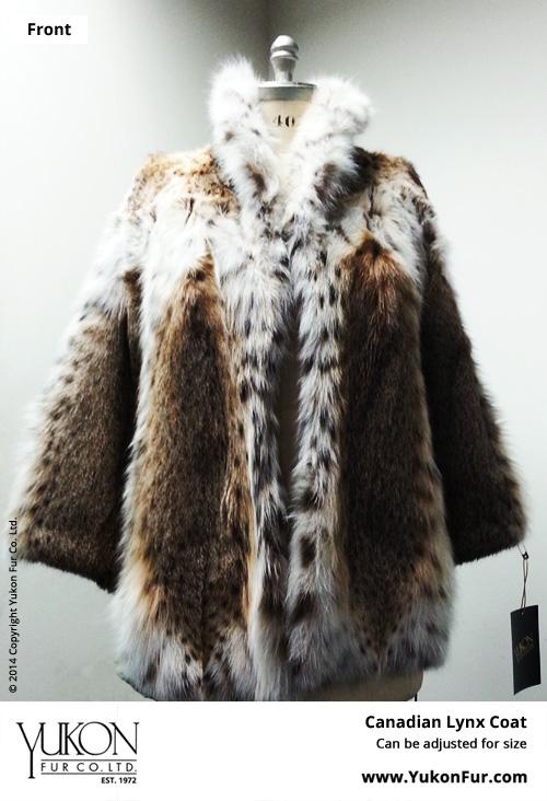 Yukon_Fur_coat_2013_front
