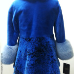 Yukon_Fur_coat_2014889_back