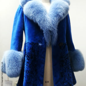 Yukon_Fur_coat_2014889_front