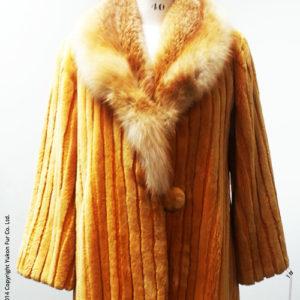 Yukon_Fur_coat_2016_front
