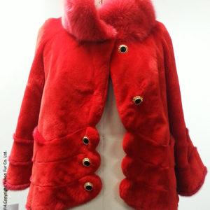 Yukon_Fur_coat_20891_front