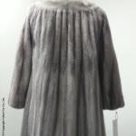 Yukon_Fur_coat_2100_back