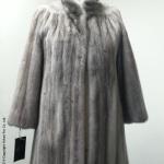 Yukon_Fur_coat_2100_front