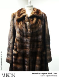Yukon_Fur_coat_2289_front