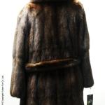 Yukon_Fur_coat_22910_back
