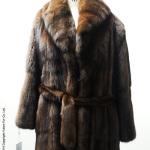 Yukon_Fur_coat_22910_front