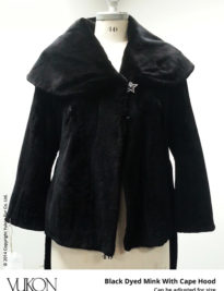 Yukon_Fur_coat_2298_front