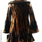Yukon_Fur_coat_2398_back