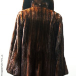 Yukon_Fur_coat_28981_back
