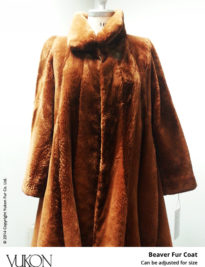 Yukon_Fur_coat_29111_front