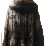 Yukon_Fur_coat_30289_back