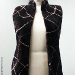 Yukon_Fur_coat_31165_front