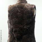 Yukon_Fur_coat_35861_back