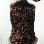 Yukon_Fur_coat_372_back