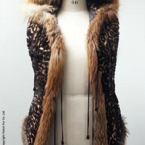 Yukon_Fur_coat_372_front