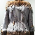 Yukon_Fur_coat_3922_back