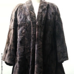 Yukon_Fur_coat_517_front