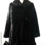 Yukon_Fur_coat_5229_front