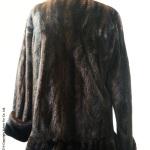 Yukon_Fur_coat_55840_back