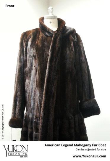 Yukon_Fur_coat_55840_front