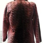 Yukon_Fur_coat_598_back