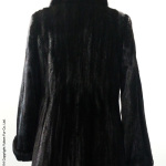 Yukon_Fur_coat_6007_back