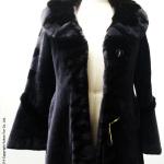 Yukon_Fur_coat_672_front