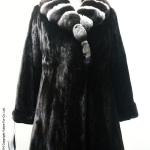 Yukon_Fur_coat_7315_front