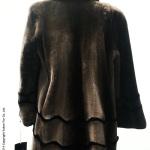 Yukon_Fur_coat_8547_back