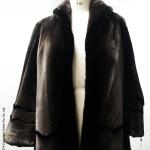 Yukon_Fur_coat_8547_front