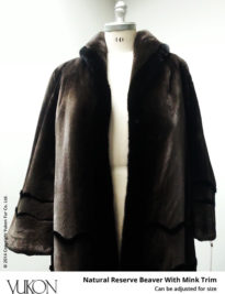 Yukon_Fur_coat_8547_front
