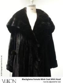 Yukon_Fur_coat_8575_front
